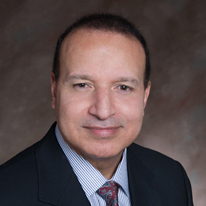Mohamed El-Naghy, MD