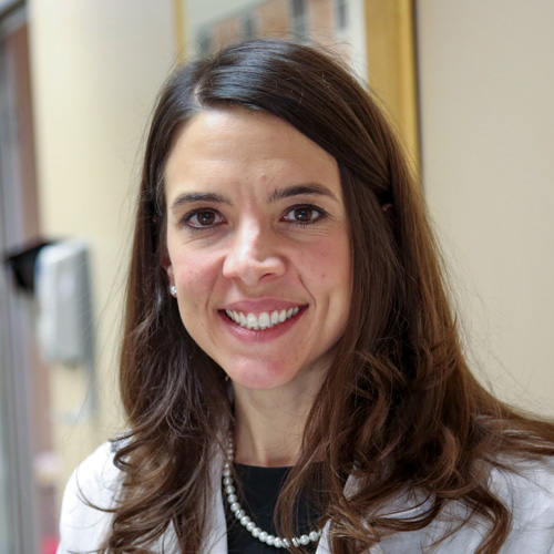 Stacey Akers, MD, FACOG