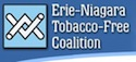 The Western New York Tobacco-Free Coalition