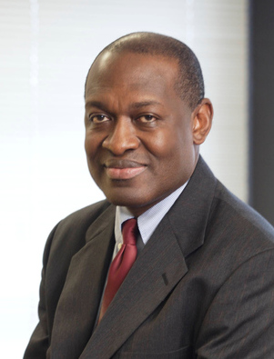 Alex Adjei, MD, PhD, FACP