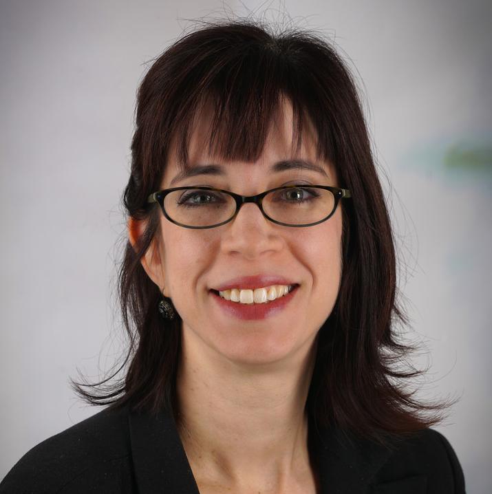 Amy Allen Case, MD, FAAHPM