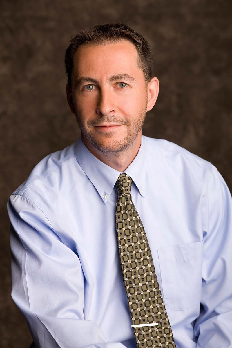 Andrew Hyland, PhD