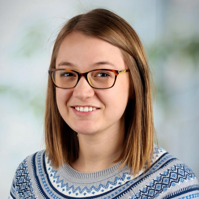 Anna Nemmer, PA