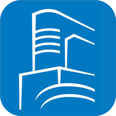 Roswell Park Medical Doctor Referral App