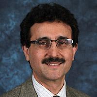 Carmelo Gaudioso, MD, MBA, PhD