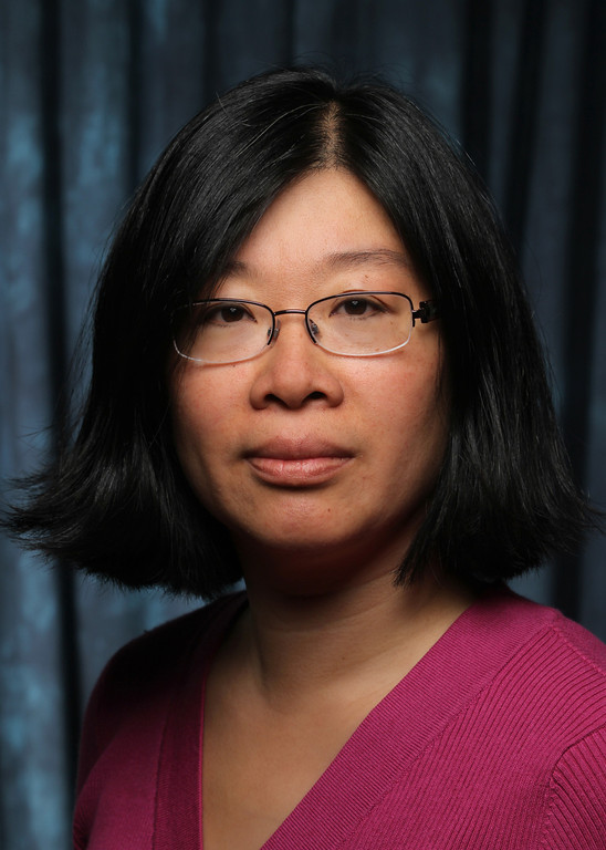 Chi-Chen Hong, MD, PhD