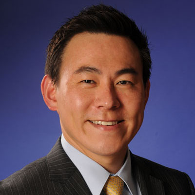 "Yeong ""Christopher"" Choi, PhD"