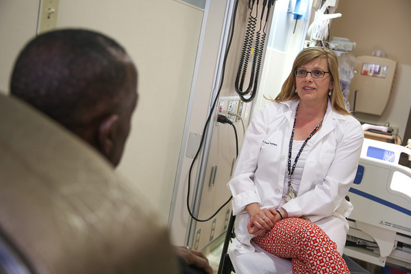 an analysis of psychological therapy on giving cancer patients a longer life A good social support network has been linked with an increased quality of life for cancer patients  psychological benefit for cancer patients  cancer therapy.
