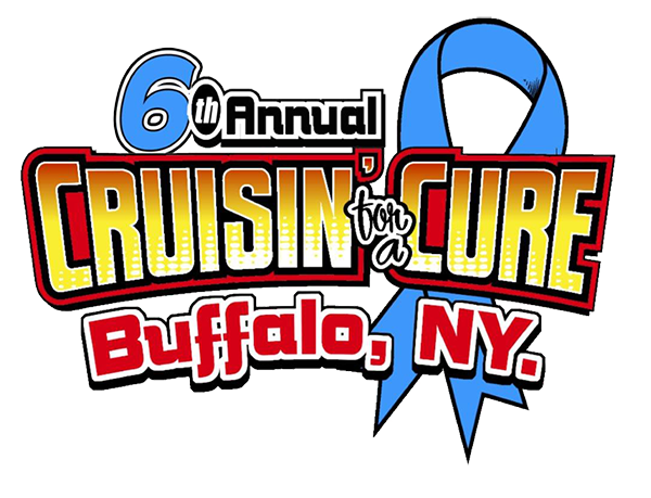 6th Annual Cruisin' for a Cure
