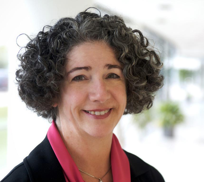 Deborah Erwin, PhD