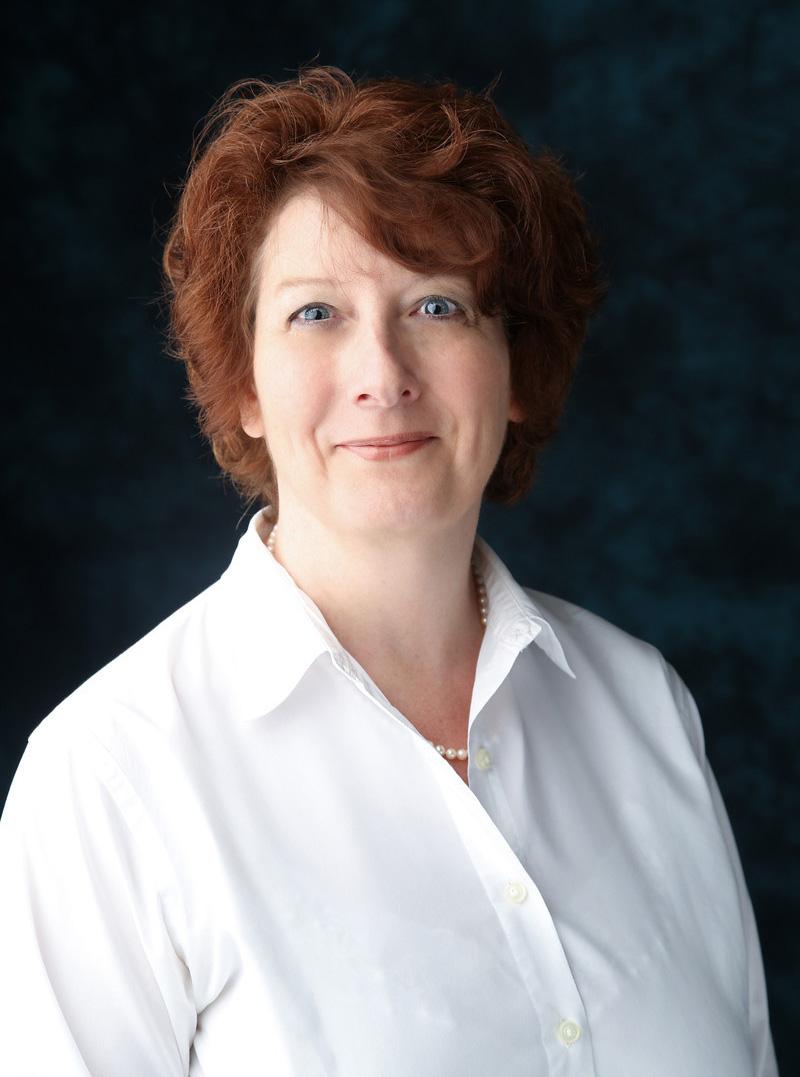 Donna Swinnich