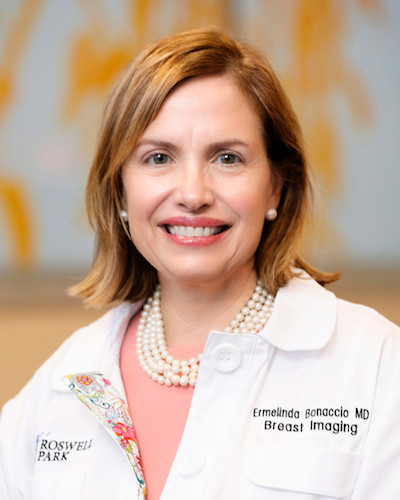 Ermelinda Bonaccio, MD