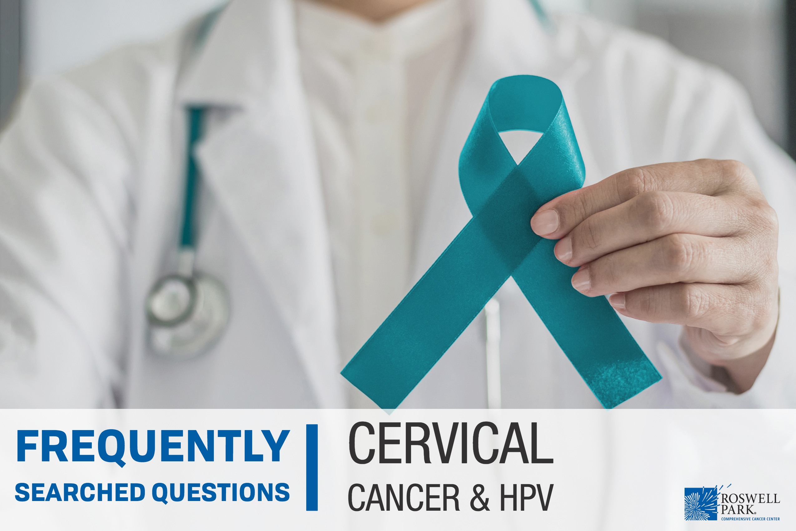 cfc05d2b05 Frequently Searched Questions  Cervical Cancer and HPV