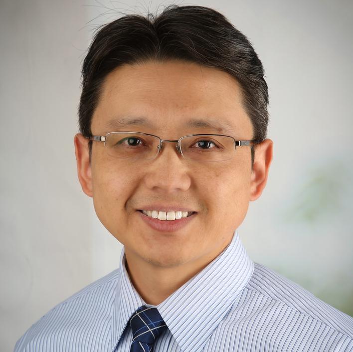 Fumito Ito, MD, PhD
