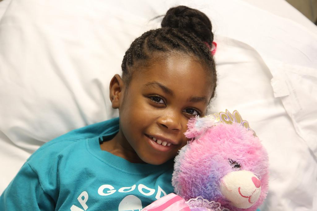 Pediatric Cancer Survivor S Guide Roswell Park