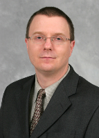 Gregory Hare, MD