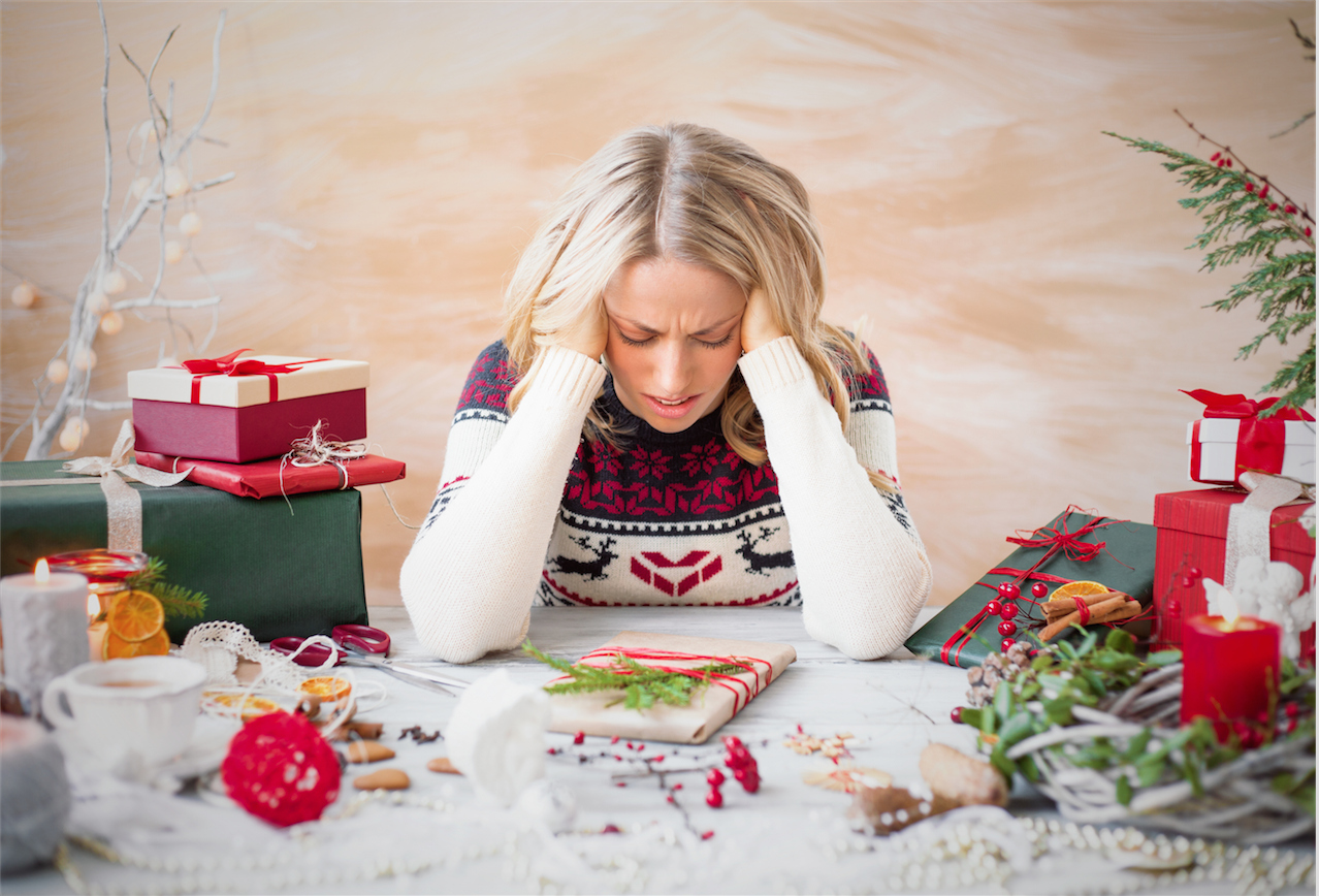 Gift Ideas for Cancer Patients: What to Avoid | Roswell Park