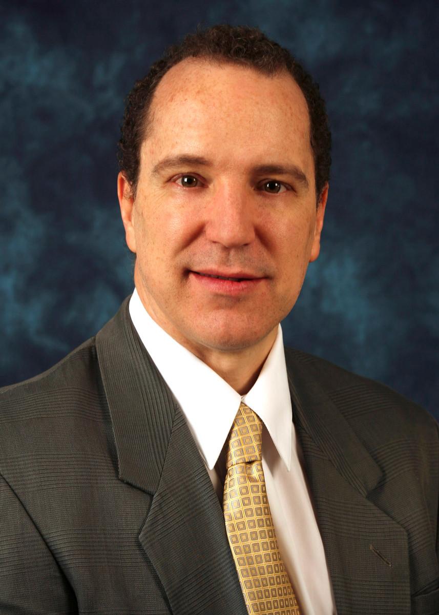 Alan Klitzke, MD
