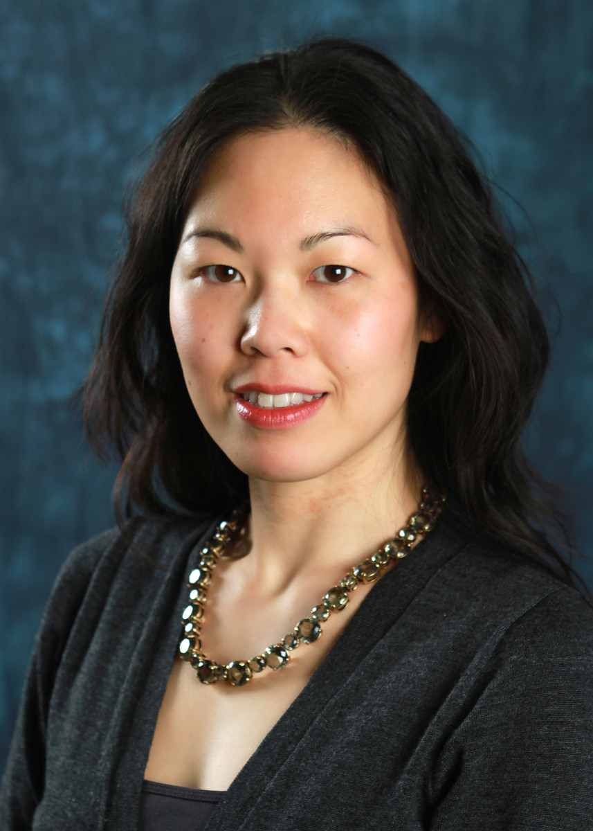 Lynda Kwon Beaupin, MD