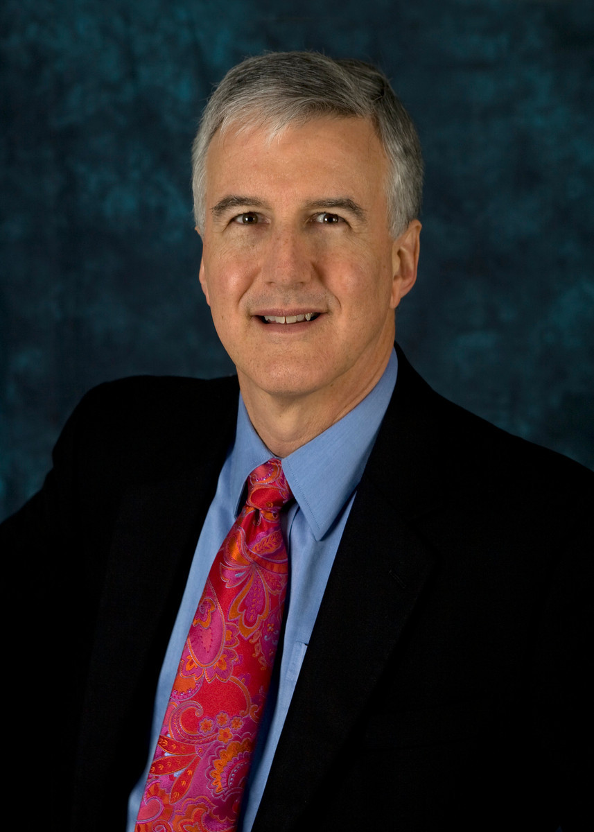 William Cance, MD, FACS