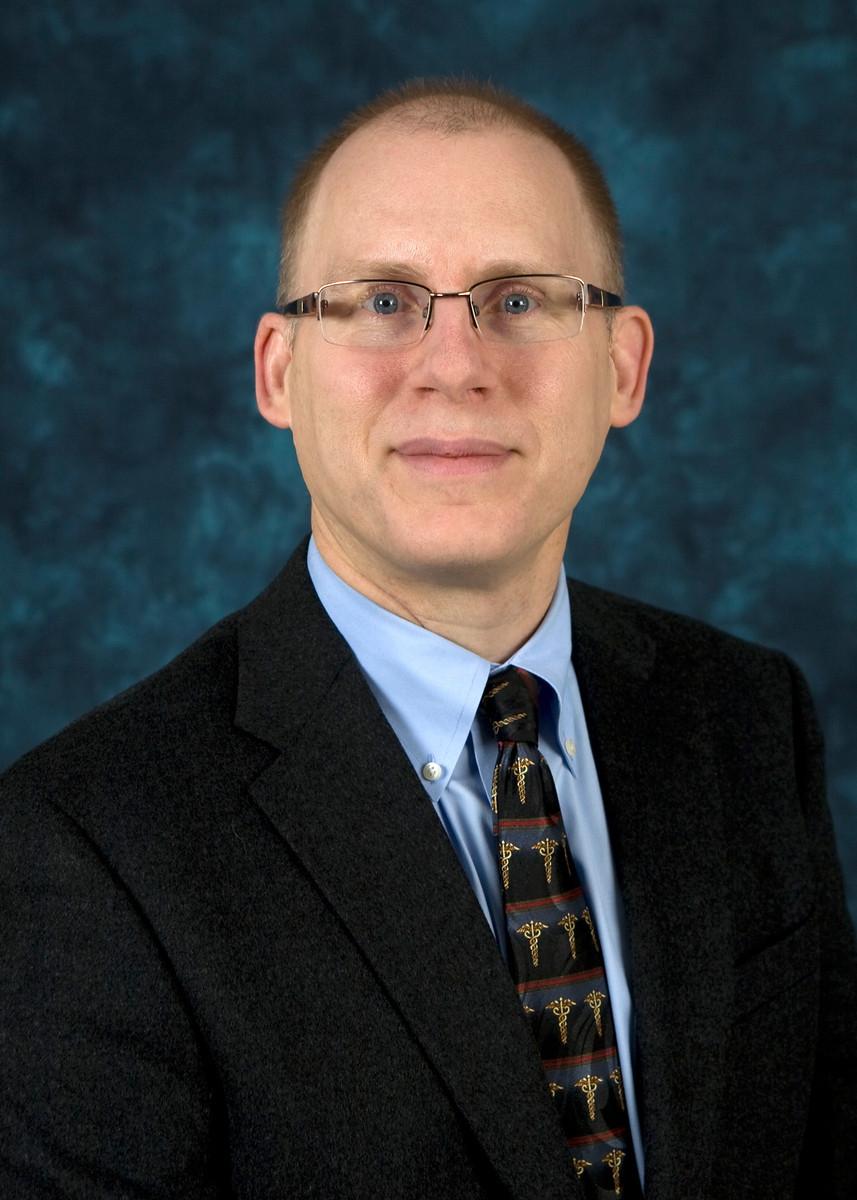 Todd Demmy, MD, FACS