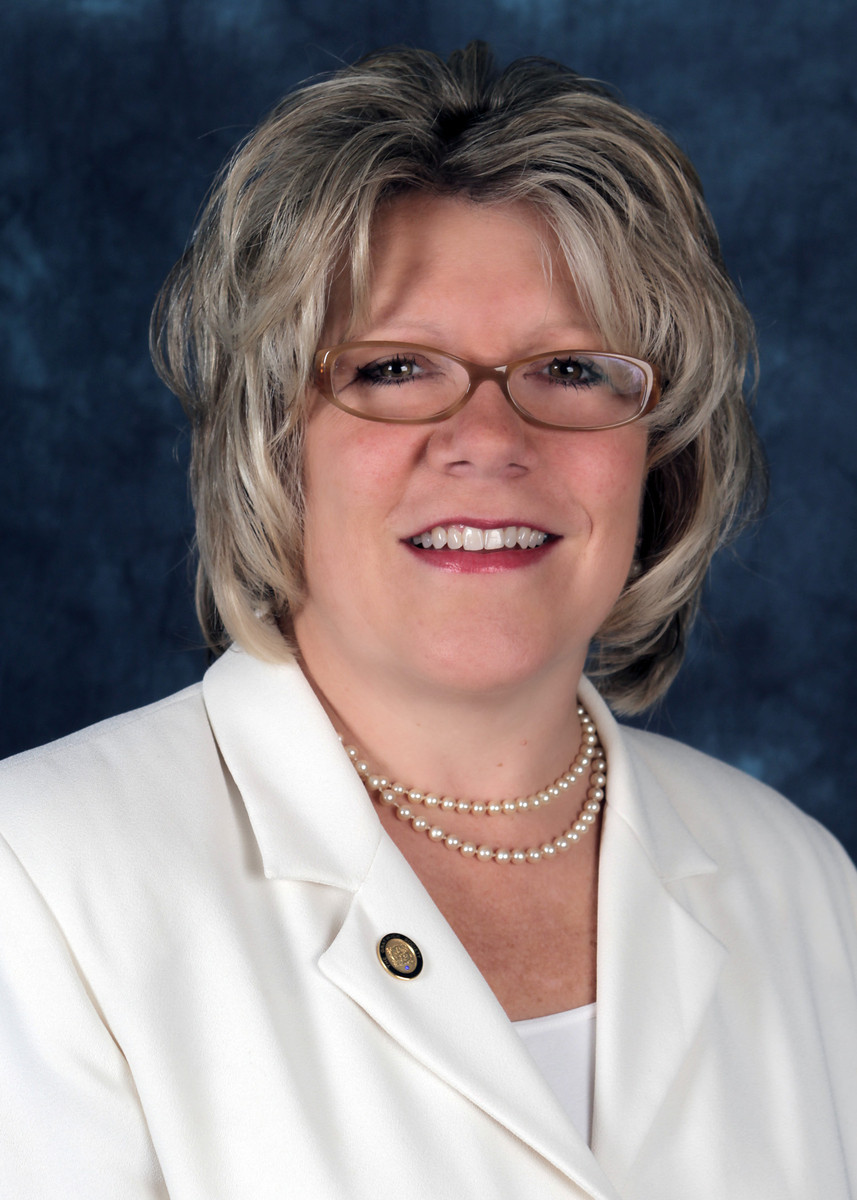Cindy Eller