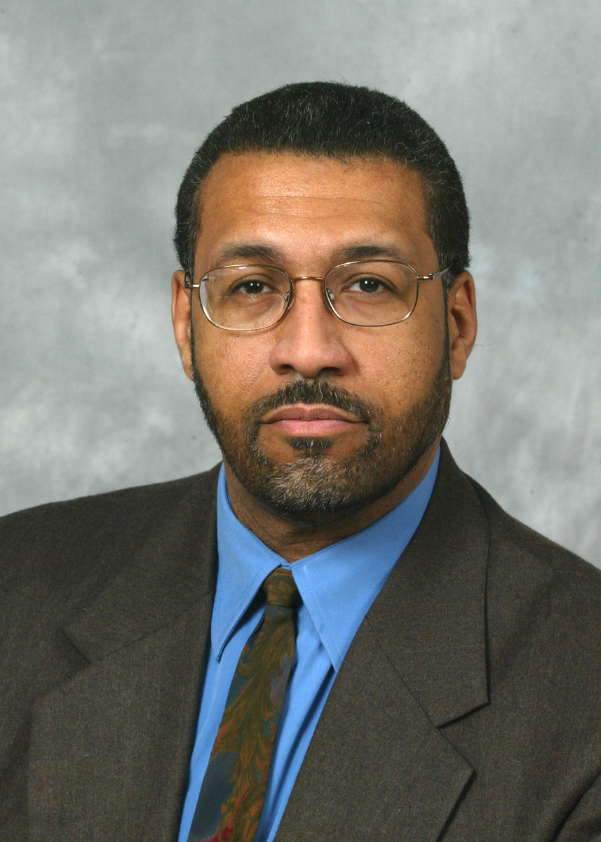 Wesley Hicks Jr., MD, FACS