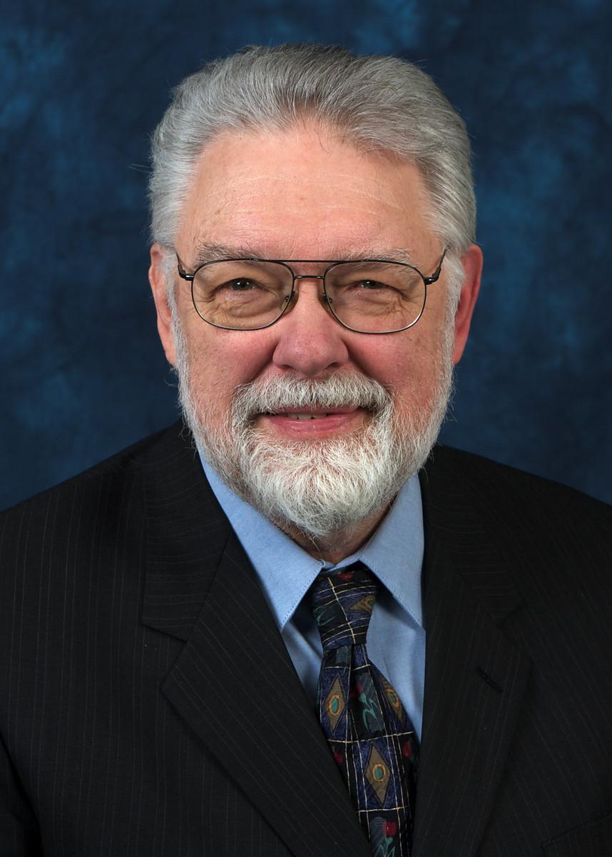 David Christian Hohn, MD