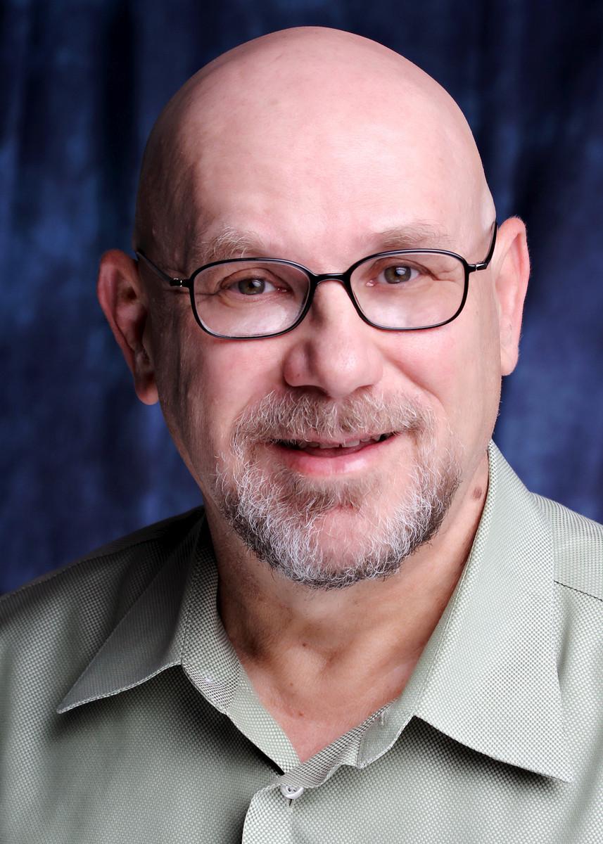 Ian Cohen, MD, FCCP, FCCM