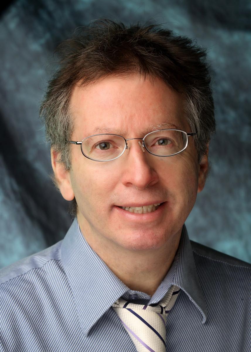 Peter Klieger
