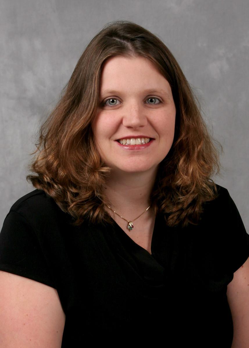 Jennifer Kruszka, RN, BSN