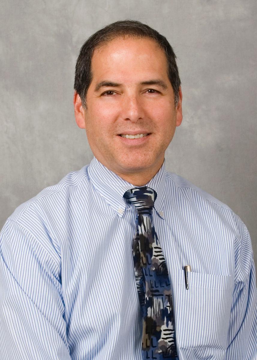 Dominick Lamonica, MD