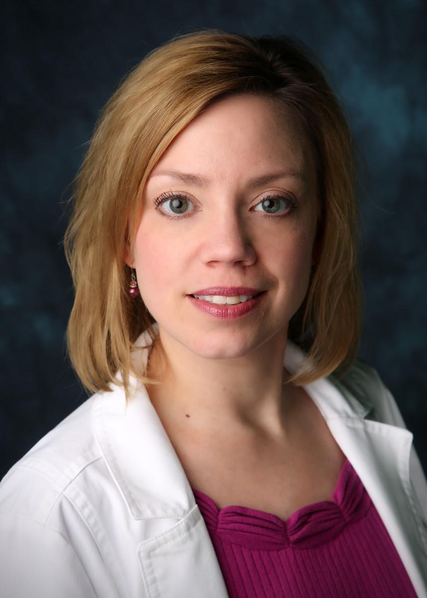 Linda Leising, RD