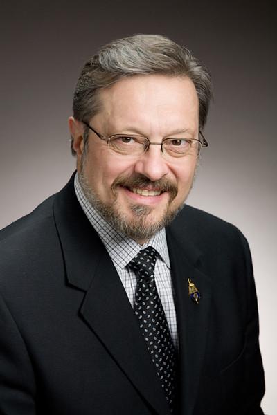 Mark Lema