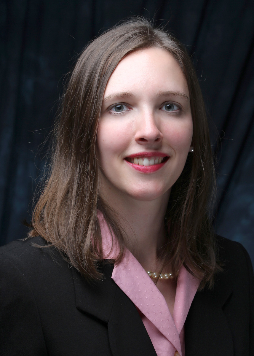 Sara Majewski