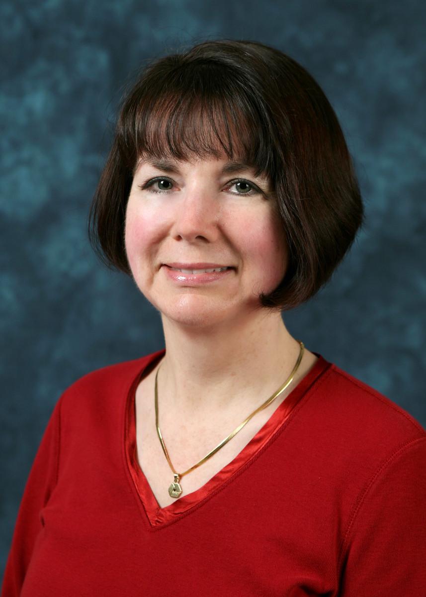 Elizabeth McClintick, MD