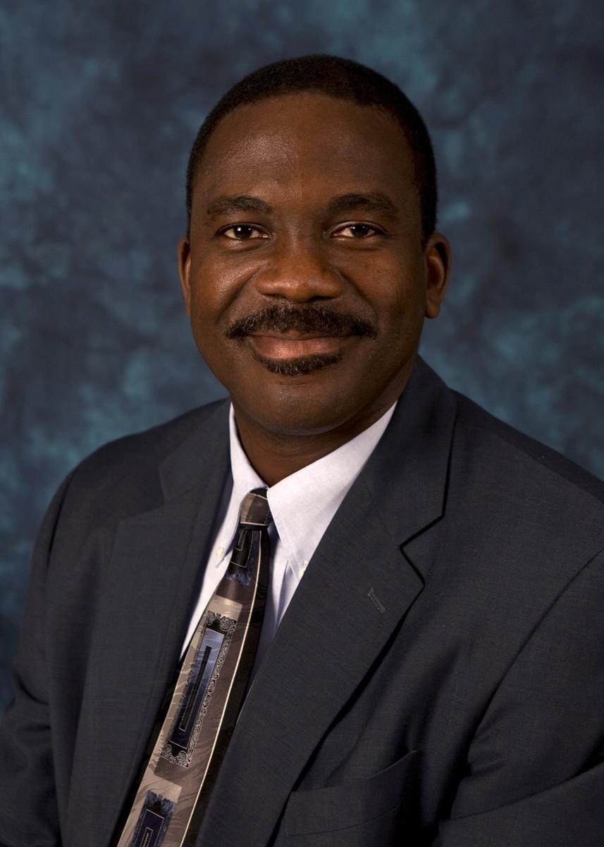 Chukwumere Nwogu, MD, PhD, FACS