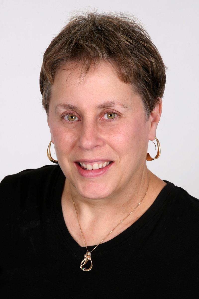 Ilene Rothman, MD
