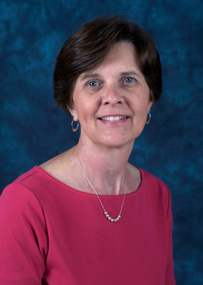 Kathleen Schwert, RN, BSN