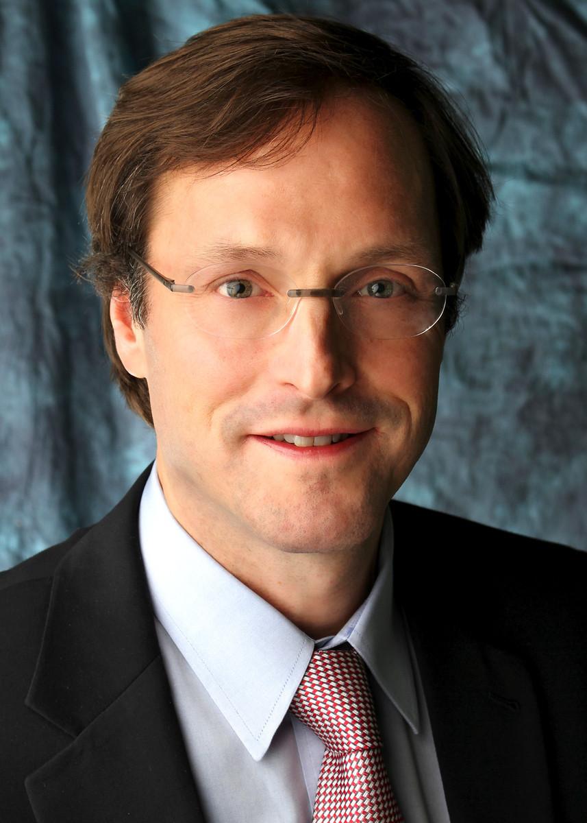 Steven Hochwald, MD, FACS