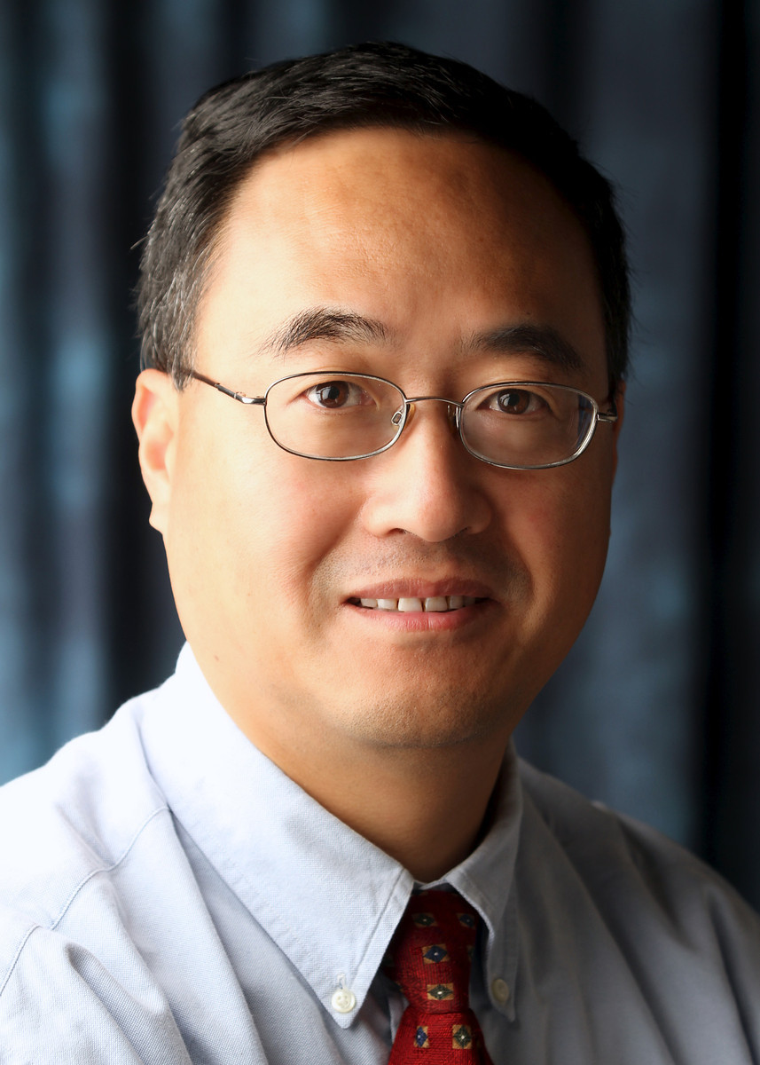 Bo Xu, MD, PhD