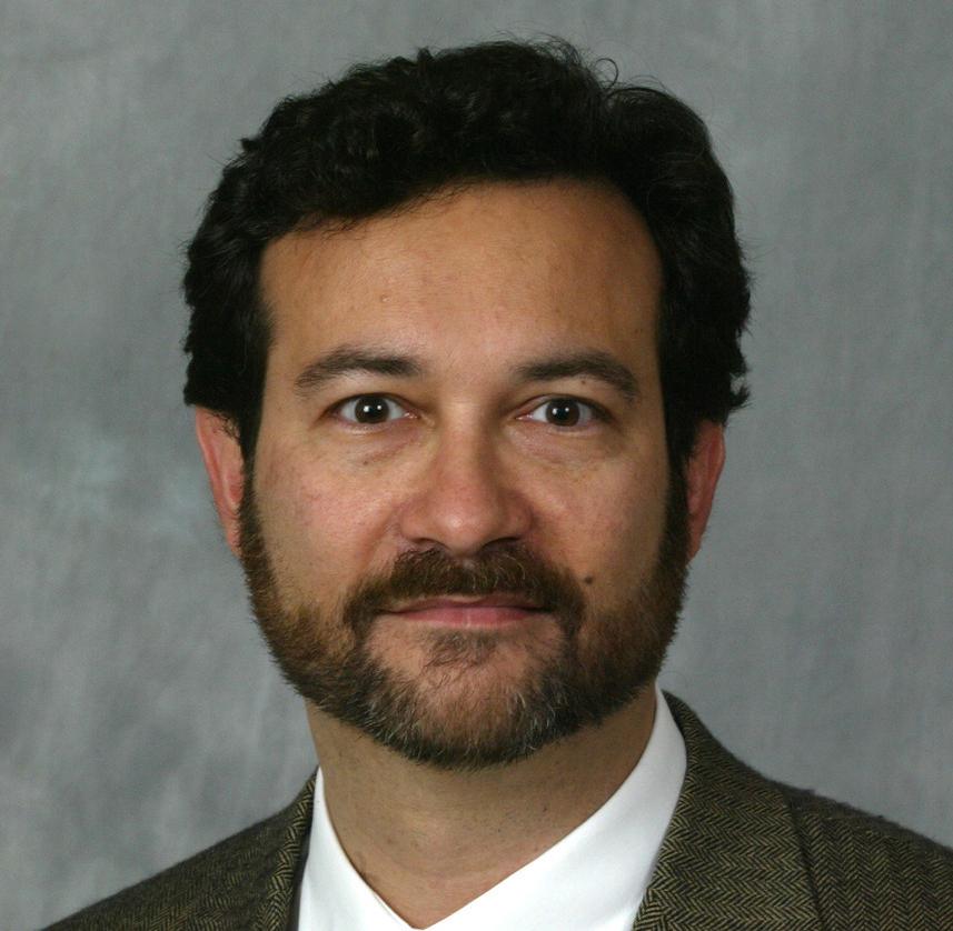 Irwin Gelman, PhD
