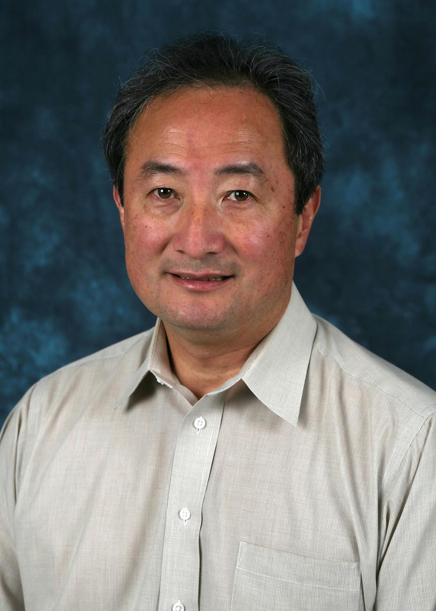 Joseph T.Y. Lau