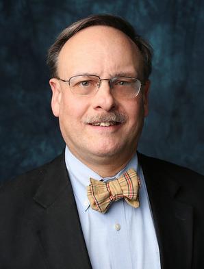 John Kasznica, MD, FCAP