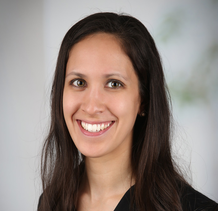 Kimberly Brady, MD