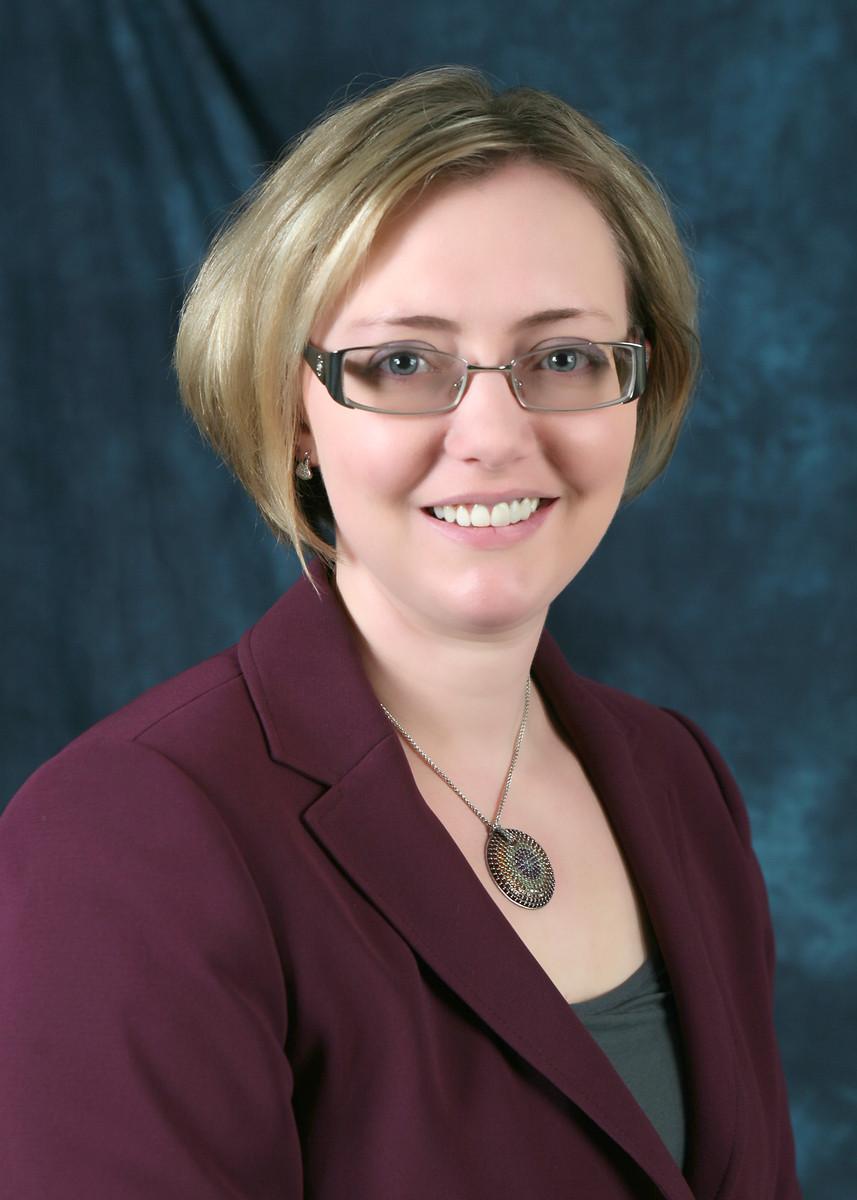 Julie Kwoka, RN, BSN, FNP