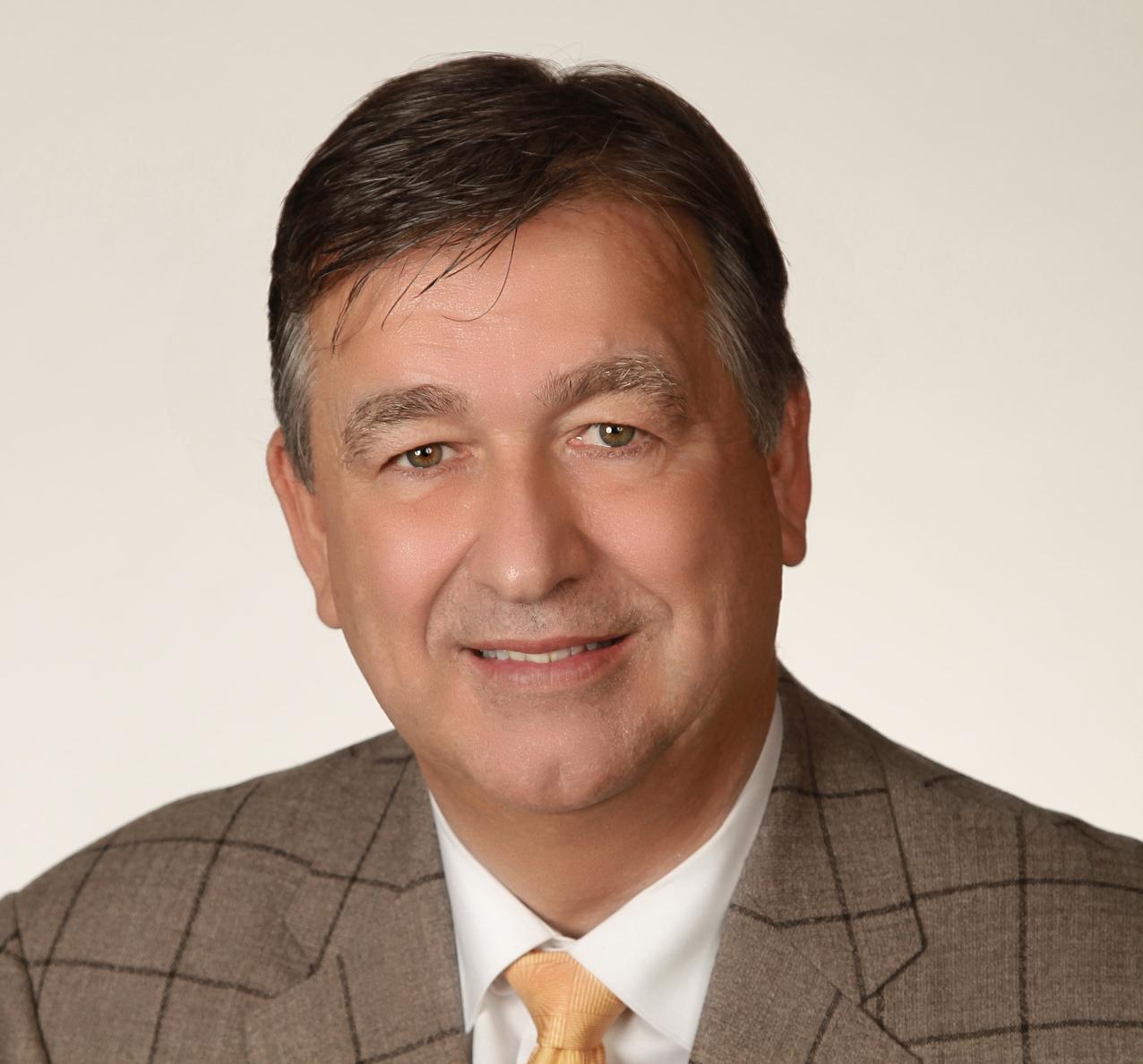 Laszlo L. Mechtler, MD