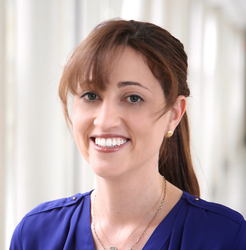 Laurie Musial, RN, MS, CCRP