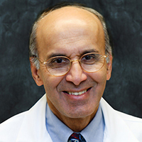 Fellowship in Gynecologic Oncology Faculty and Fellows | Roswell