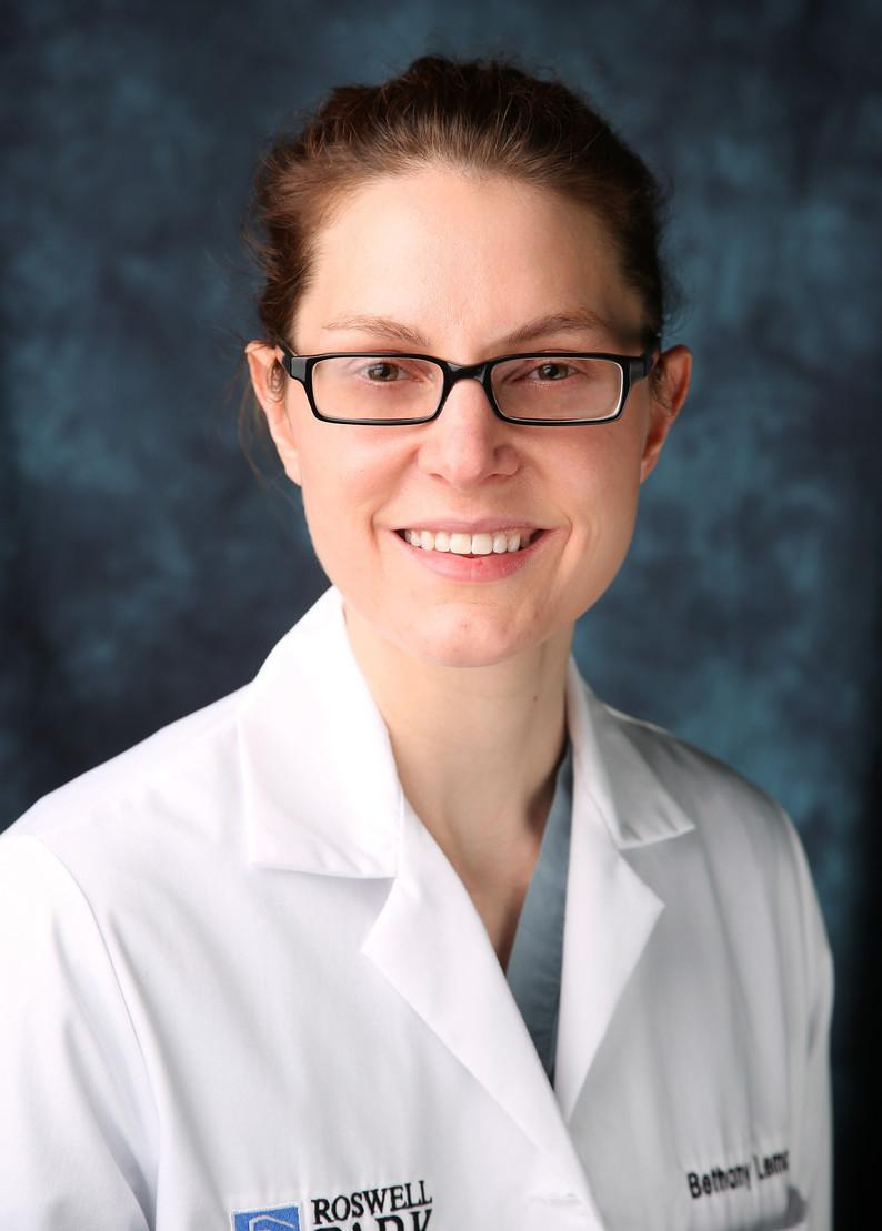 Bethany Lema, MD